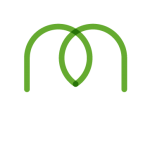 MHFA_Logo