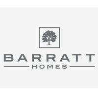 barratt-homes