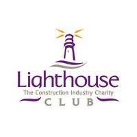 lighthouse-club