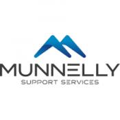 Munnerlly Logo