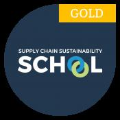 Sustainability-School-Gold-Badge-1024x1024