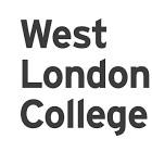 WLC Logo (2)